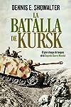 https://libros.plus/la-batalla-de-kursk/