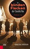 Die blinden Flecken der Geschichte: Österreich 1927-1938