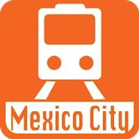 Mexico_City Metro