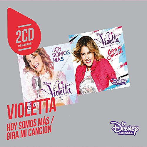 2cd-originaux-violetta-gira-mi-cancion-crecimos-juntos