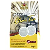 Lawrence Tea Masala Chai Tea