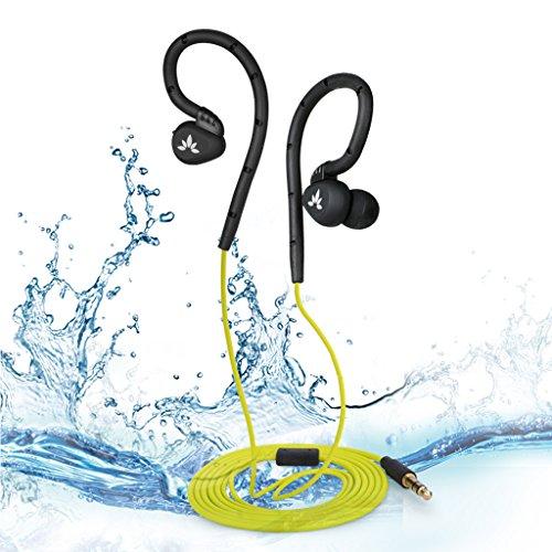 avantree-ipx8-auricolari-impermeabili-per-il-nuoto-e-gli-sportivo-sportivi-sportive-sport-acquatici-