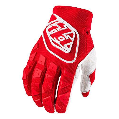 Troy Lee Designs Unisex SE Glove