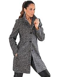 98ee50f87852 Suchergebnis auf Amazon.de für  fuchs schmitt mantel - Damen  Bekleidung