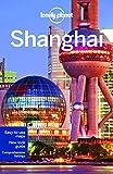 Shanghai. Volume 7