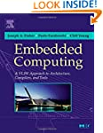 Embedded Computing: A VLIW Approach t...
