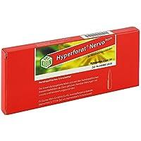 Hyperforat Nervohom Injektionslösung 10X2 ml preisvergleich bei billige-tabletten.eu