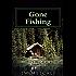 Gone Fishing: A Tony Gavel Mystery (Tony Gavel Private Eye Book 2) (English Edition)