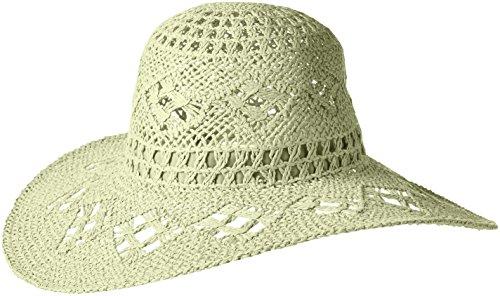 ale-by-alessandra-womens-floresta-intricate-weave-toyo-boho-floppy-hat-mint-one-size