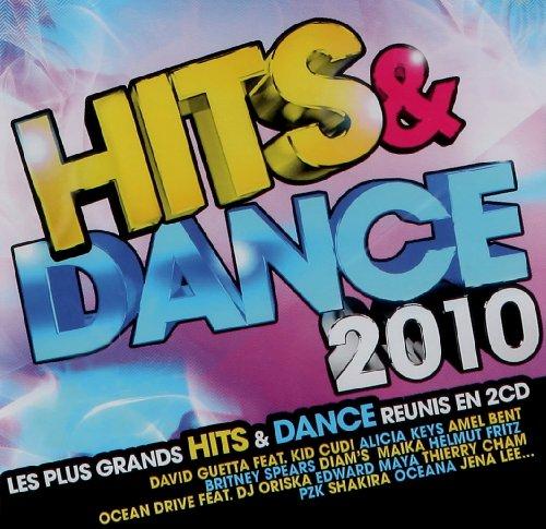hits-dance-2010