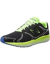 New Balance 980v2 - Zapatillas de running para hombre