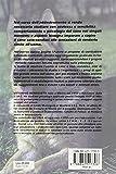 Image de L'addestramento del cane da utilità e da difesa
