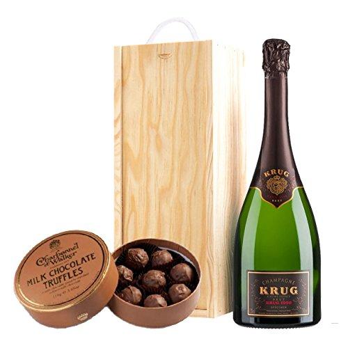 krug-grande-vintage-champagne-and-milk-charbonnel-chocolates-box-nv-75-cl