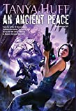 An Ancient Peace: Peacekeeper #1