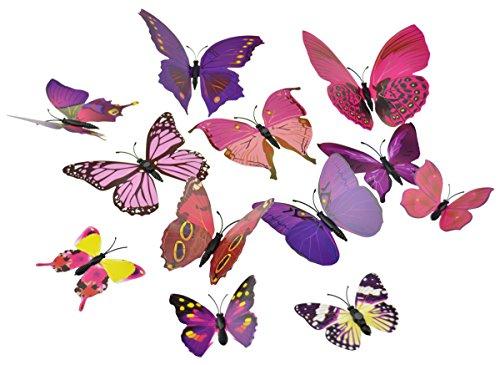 fiveseasonstuffr-24-pezzi-merci-di-qualita-collezione-di-3d-farfalle-stile-per-gli-autoadesivi-decor