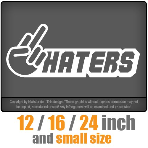 haters-in-four-sizes-jdm-decal-sticker-venyl-racing-dub-die-cut