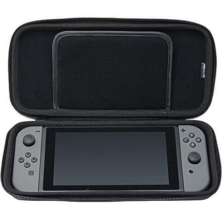 HORI Switch Tough Case (Nintendo Switch)