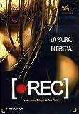 Rec (Disco Singolo)