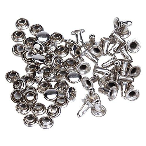 100-set-di-arrotondamenti-rivetti-borchie-rapidi-6-millimetri-argento