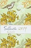 Sellawie 2019: Kalender