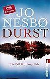 Jo Nesbø (Autor), Günther Frauenlob (Übersetzer)(228)Neu kaufen: EUR 9,99