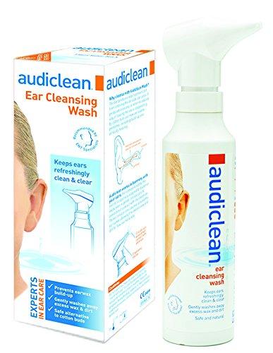 audiclean-115ml-ear-cleaning-sea-serum