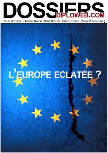 l-39-europe-clate-dossiers-diploweb-com-t-1