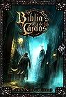 La Biblia de los Caídos par Trujillo Sanz