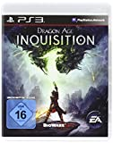 Dragon Age: Inquisition für Sony PS3