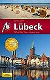 Lübeck MM-City Reiseführer Michael Müller Verlag: inkl. Travemünde Individuell reisen mit vielen praktischen Tipps - Matthias Kröner