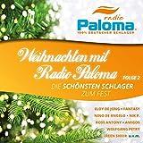 Weihnachten mit Radio Paloma-Folge 2