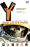 Image de Y: The Last Man, Vol. 3: One Small Step
