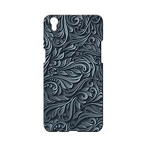 G-STAR Designer Printed Back case cover for OPPO F1 Plus Plus - G2803