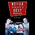 Netflix Instant's Best Movies
