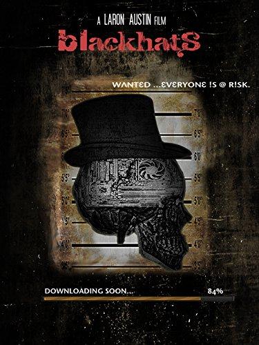 Blackhats [OV] Mitchell Brothers-filme