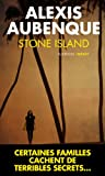 Stone Island (Toucan noir) (French Edition)