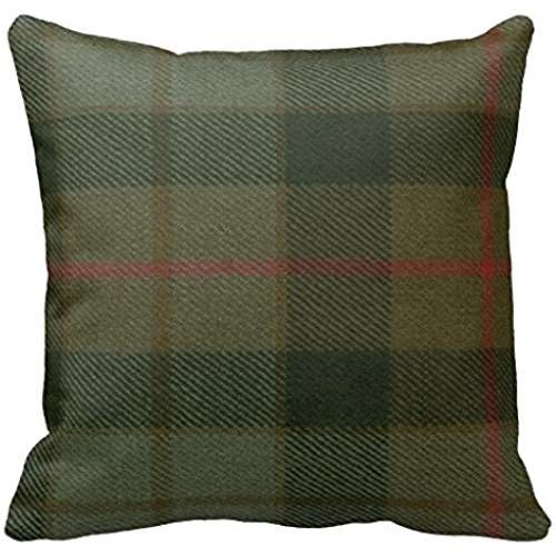 gunn-originale-tartan-square-throw-pillow-case