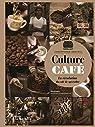 Culture café - La révolution du café de spécialité par Servell
