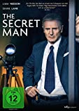 The Secret Man Bild