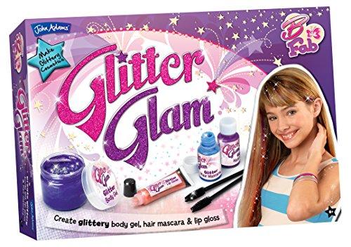 john-adams-glitter-glam