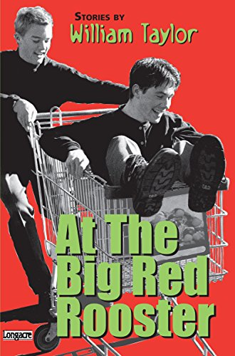 at-the-big-red-rooster