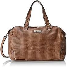 XTI 85927, Shopper para Mujer, 34x29x22 cm (W x H x L)