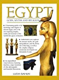 Egypt: Gods, Myths & Religion