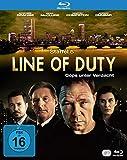 Line Of Duty - Cops unter Verdacht - Season 5 [Blu-ray]