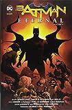 Batman eternal: 5