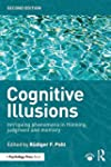Cognitive Illusions: Intriguing Pheno...