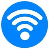 WiFi Hacker Plus