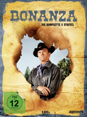 bonanza-the-complete-ninth-season-dvd