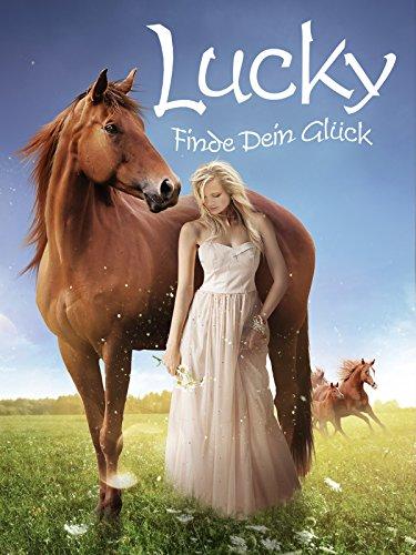 lucky-finde-dein-gluck-dt-ov
