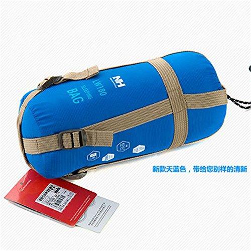 ezyoutdoor-portable-envelope-sleeping-bag-spring-autumn-outdoor-camping-compactable-camping-small-en